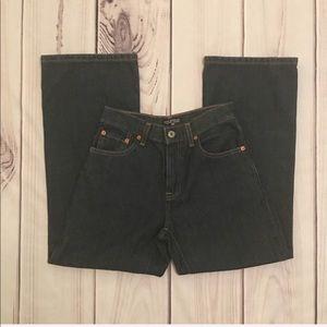 🎉BOGO🎉 NWT Ralph Lauren girls jeans